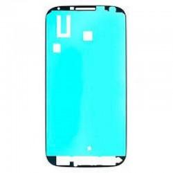 adhesivo cristal Samsung Galaxy S4 I9500 i9505 i9506