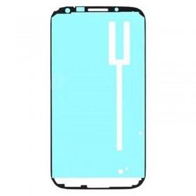 adhesivo cristal Samsung Galaxy Note 2 N7100