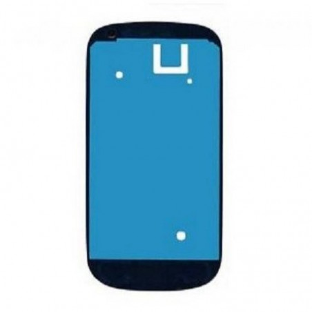 Adhesivo de cristal Samsung Galaxy S3 mini I8190