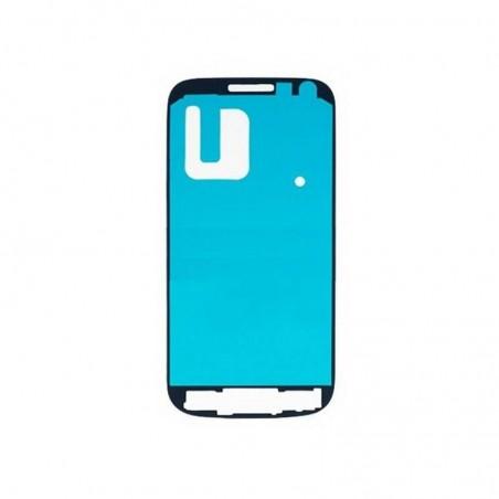 Adhesivo cristal Samsung Galaxy S4 mini I9190