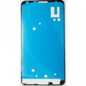 Adhesivo cristal Samsung Galaxy Note 3 N9005