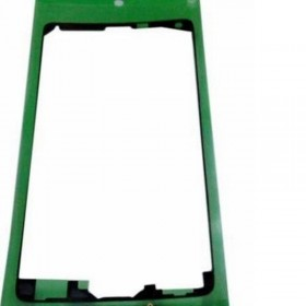 Adhesivo cristal Samsung Galaxy Note 4 N910F
