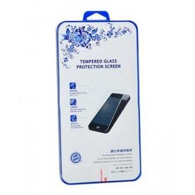 Protector de Pantalla Cristal Templado Samsung NOTE 2 N7100