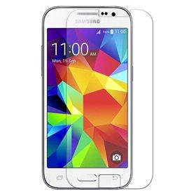 Protector de Ecrã Cristal Templado Samsung Galaxy S4 MINI I9190