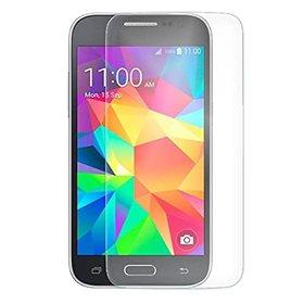 Protector de Ecrã Cristal Templado Samsung Galaxy Core Prime G360