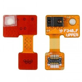 Flex sensor proximidad Lg G Flex D955