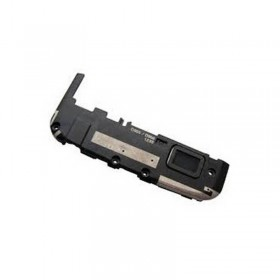 Altavoz buzzer para LG G Flex D955,