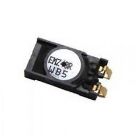 Altavoz Auricular Lg G Flex D955