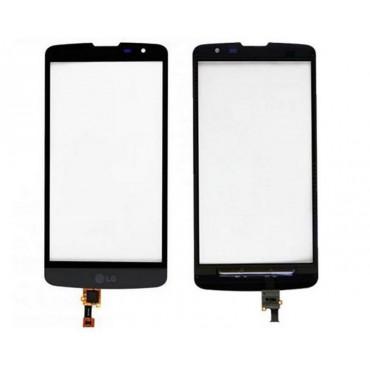 Tactil LG Bello D331 negro