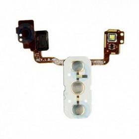 Flex de Volumen y encendido LG G4 H815