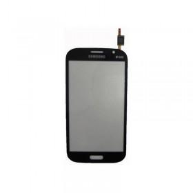Tactil Samsung Grand Neo Plus I9060i preto