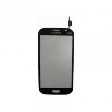 Tactil Samsung Grand Neo Plus I9060i negro