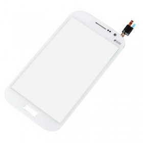 tactil Samsung Grand Neo Plus I9060i blanco