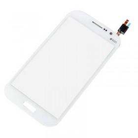 tactil Samsung Grand Neo Plus I9060i branco