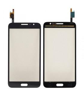 Tactil Samsung Galaxy Grand Max G720 negro