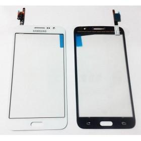 Tactil Samsung Galaxy Grand Max G720 branco