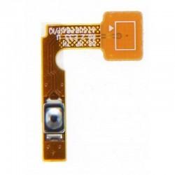 Flex Power on/off Galaxy A7 A700F