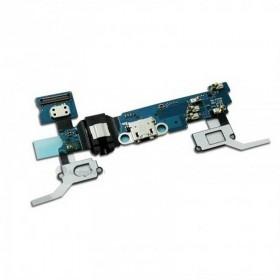 Flex conector de carga Galaxy A7 A700F