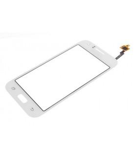 Tactil Samsung Galaxy J1 J100 branco