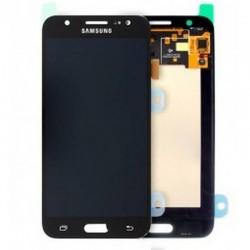Pantalla completa Samsung Galaxy J5 Negro.