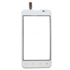 Tactil LG L65 D285 Dual branco