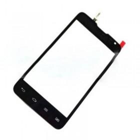 Tactil LG L65 D285 Dual Preto