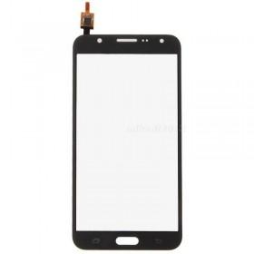 Pantalla Tactil Samsung Galaxy J7 J700 negro