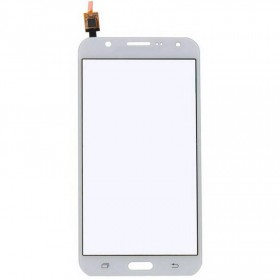 Tactil Samsung Galaxy J7 J700 blanco