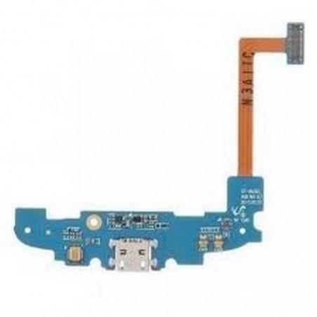 Conector carga Samsung Galaxy Core I8260 i8262