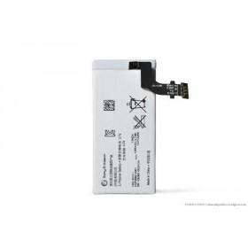 Bateria Original Sony Xperia P Lt22 Lt22i