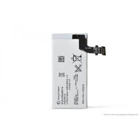 Bateria para Sony Xperia P Lt22 Lt22i