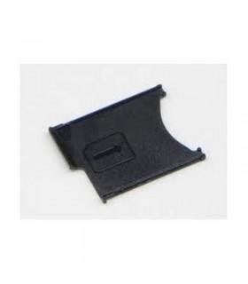 Porta Sim Xperia Z Ultra C6802 C6806 C6833 C6843