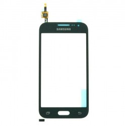 Tactil Samsung Galaxy Core Prime G361 negro