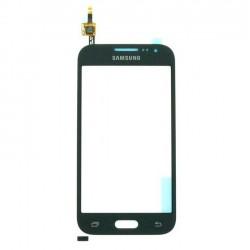 Tactil Samsung Galaxy Core Prime G361 preto