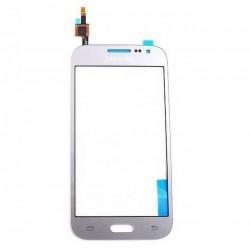 Tactil Samsung Galaxy Core Prime G361 blanca