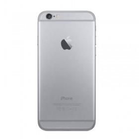 Carcaça Traseira iphone 6 Cinza
