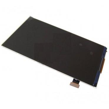 Pantalla LCD Samsung Galaxy Grand Neo Plus i9060i