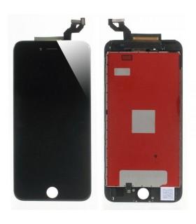 Ecrã completa iphone 6s plus preta