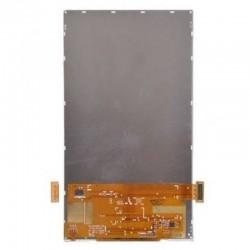 Pantalla LCD samsung galaxy Grand Prime G531f