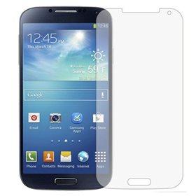 Protector de Ecrã Cristal Templado SAMSUNG S4 I9505