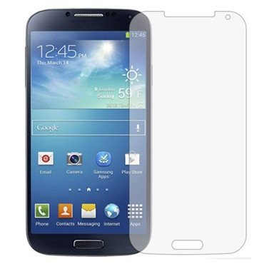 Protector de Pantalla Cristal Templado Samsung S4 I9505