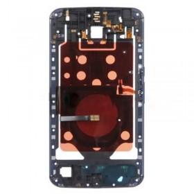 Carcasa central Motorola XT1100 XT1103 Google Nexus 6