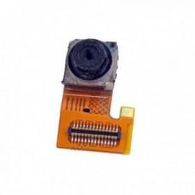 Câmera delanteira Motourola Nexus 6