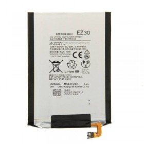 Bateria Motorola Nexus 6 EZ30