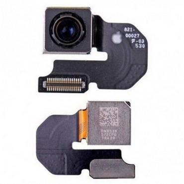 Cámara trasera para iPhone 6S 4.7.