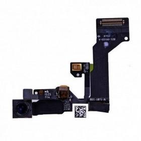 Cámara delantera mas sensor mas micro para iPhone 6S 4.7