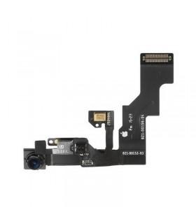 Câmera delanteira mas micro e sensores iPhone 6S Plus 5.5