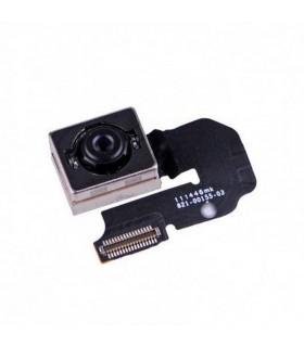 Câmera traseira para iPhone 6S Plus 5.5