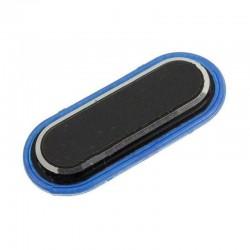 Boton Home Negro Samsung Galaxy J5
