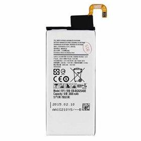 Bateria Original Samsung Galaxy S6 Edge Sm-G925